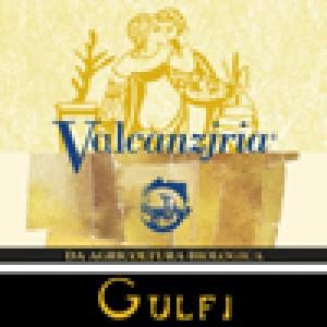 Valcanzjria 2015 Gulfi lt.0,75